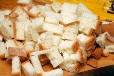BEST CAESAR SALAD!!! WOO HOO!!!!