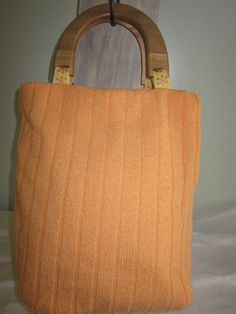 Hey, I found this really awesome Etsy listing at https://www.etsy.com/listing/187586804/orange-blossom-11-x-8-wooden-handle