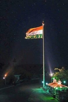 Happy Independence Day India Quotes and Images Indian Flag Wallpaper, Indian Army Wallpapers, Happy Independence Day India, Independence Day Background, All God Images, Tiranga Flag, Islamic Girl, History Of India, Beautiful Sketches