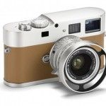 Click to view video - The Leica M9-P » Edition Hermès – Beyond Perfection See How It Was Made #The Leica M9-P Hermes Edition