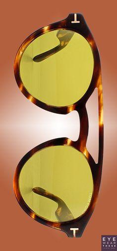 8aeeaaa36802 59 Best Tom Ford Eyewear images in 2019
