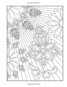 Mom Coloring Book Beautiful Calm And Relaxing Patterns For Special Women Everywhere