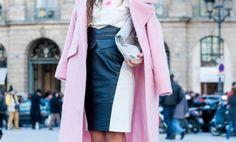 Arquivo para Paris Fashion Week Diary - Luiza Sobral