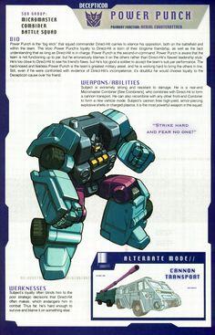 43_DW_-_TF_MTMtE_vol-4_Power_punch_Micromasters_Combiner_Battle_Squad.jpg 995×1,550 pixels