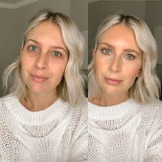Seint beauty makeup routine Easy Makeup, Simple Makeup, Makeup Ideas, Dark Circles Makeup, Covering Dark Circles, Maskcara Beauty, Best Makeup Products, Routine, Fashion Beauty