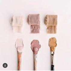 #colormood#violette_fr