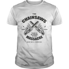 The Chainsaws Massacre #gift #ideas #Popular #Everything #Videos #Shop #Animals #pets #Architecture #Art #Cars #motorcycles #Celebrities #DIY #crafts #Design #Education #Entertainment #Food #drink #Gardening #Geek #Hair #beauty #Health #fitness #History #Holidays #events #Home decor #Humor #Illustrations #posters #Kids #parenting #Men #Outdoors #Photography #Products #Quotes #Science #nature #Sports #Tattoos #Technology #Travel #Weddings #Women