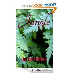 Listen to author, Joni Hilton, talk about the book: http://www.youtube.com/watch?v=sPqF72OOQTc