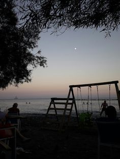Limassol Lemesos