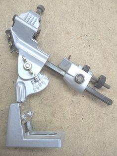 5-sharpening-twist-drill-bits.jpg (600×800)