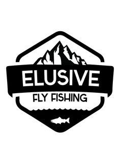 62 Best Fly Fishing images  66d1c55e923d