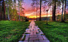 #photography #travel #travelphotography #nature #naturephotography #art #awesomeness #l4l #f4f #nerds #gamers #cosplayers #hollywood #losangeles #california #vancouver #britishcolumbia #canada #savetheworld #climatechange #instagram #instagood #instalove #instalike #instafollow