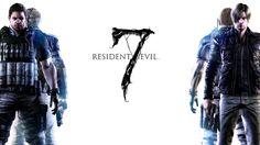 Fator X : O que esperar de Resident Evil na E3 2016
