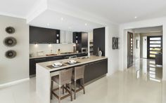 Grandview 24 Metricon Homes Yes yes yes. Colours fantastic