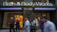 Bath & Body Works dará un salto hacia Perú el próximo año #Gestion