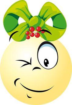 Christmas Emoticons, Emoji Quotes, Emoticon Faces, Rosalie, Smiley Emoji, Yoshi, Tigger, Pikachu, Alphabet
