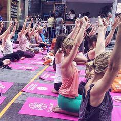 La yoga adelgazar yahoo weather