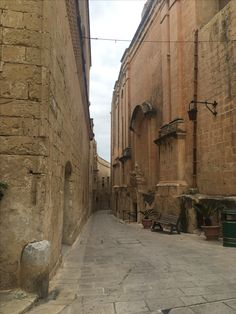 #Mdina #Malta #ThingsToDoInMalta #TravelPhotography