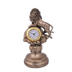 Horóscopo Leão Com Relógio - Produtos Importados da Turquia - Loja VirtualProdutos Importados da Turquia – Loja Virtual