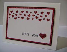 """""""Love You!"""" - Tina Rappe - Jan 7/15"""