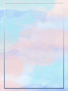 Tech Blue Geometric Gradient Light Background - Fushion News Flower Backgrounds, Wallpaper Backgrounds, Colorful Backgrounds, Iphone Wallpaper, Pastel Background Wallpapers, Frame Background, Textured Background, Background Images, Pastel Color Background
