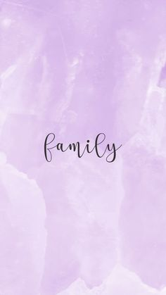 Wallpaper Iphone Quotes Backgrounds, Tumblr Backgrounds, Free Iphone Wallpaper, Aesthetic Iphone Wallpaper, Wallpapers, Cute Quotes For Instagram, Instagram Logo, Hight Light, Purple Quotes