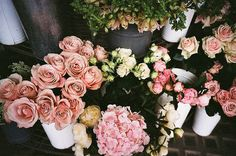 photography cute beautiful photo hipster vintage indie flowers roses