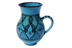 Sabrine Pitcher, 60 Oz on OneKingsLane.com