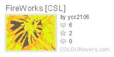 FireWorks_[CSL]