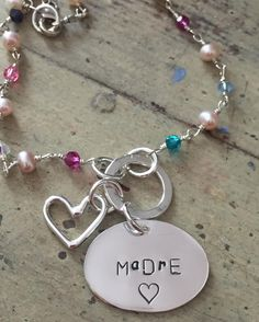 Whatever you're called it's the best calling in the world. #Madre #mom #mother #mama #mommy