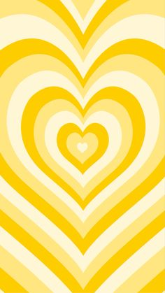 Hippie Wallpaper, Trippy Wallpaper, Heart Wallpaper, Iphone Background Wallpaper, Love Wallpaper, Minimal Wallpaper, Iphone Wallpaper Tumblr Aesthetic, Aesthetic Wallpapers, Images Murales