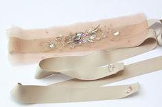 Wedding-dress-accessories-bridal-sash.original