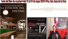 thumb_presentacion_del_libro