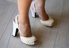zapatos de novia comodos - Buscar con Google