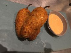 RUA's chilli poppers Merry, Dining, Eat, Food, Meal, Meal, Essen, Hoods, Meals