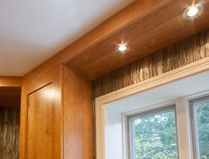 Soffit Ideas On Pinterest Kitchen Soffit Cabinets And