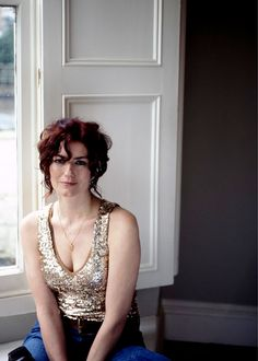 Anna Chancellor Anna Chancellor, Old Women, Sexy Women, Lake Bell, Robin Wright, British Actresses, Pride And Prejudice, Beautiful People, Hollywood