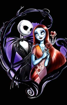 skeleton love and romance