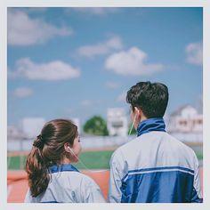 Couple Relationship, Cute Relationships, Couple Posing, Couple Shoot, Couple Photography, Photography Poses, Couple Goals Tumblr, Couple Goals Cuddling, Couple Aesthetic