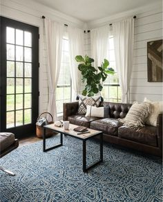 Perfect Explore The Magnolia Home Area Rug Collection By Joanna Gaines, Produced By  Loloi. Styles