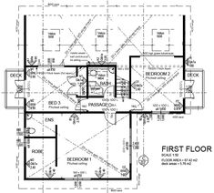 eco house plans eco house floor plans submited images pic 2 fly