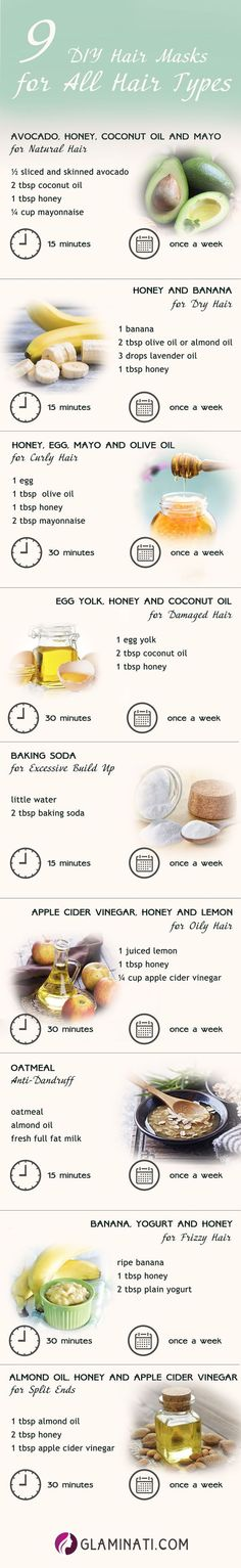 DIY Spa Day | http://www.hercampus.com/school/wisconsin/hc-wisco-guide-diy-spa-day