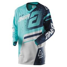 Answer Elite Jersey Cycling Wear, Cycling Jerseys, Cycling Outfit, Dirt Bike Gear, Motocross Gear, Mx Jersey, American Fighter Shirts, Sports Graphic Design, Shirt Designs