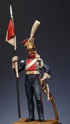 MODELS DIORAMA & FIGURE SCALE on Pinterest | Scale Model, Soldiers ...