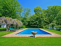 HISTORIC AND ELEGANT TRADITIONAL Historic Hamptons Homes for Sale