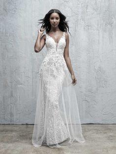 49 Best Madison James Bridal Images Bridal Allure Bridal