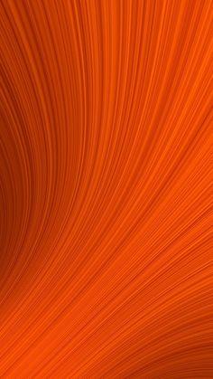orange wallpaper, mobile wallpaper, cellphone wallpaper, orange p. Best Wallpapers Android, Hd Wallpapers 1080p, Cool Wallpapers For Phones, Beautiful Wallpaper Images, Wallpaper Images Hd, Wallpaper Backgrounds, Phone Backgrounds, Abstract Iphone Wallpaper, Samsung Galaxy Wallpaper