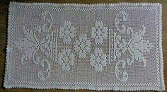 Crocheting, Elsa, Crochet Table Runner, Round Shag Rug, Game, Towels, Toss Pillows, Crochet, Knits