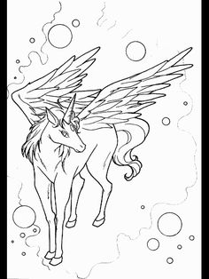 Free Sailormoon Coloring Page Pages 73 Printable