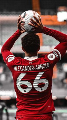 Liverpool Anfield, Liverpool Champions, Liverpool Football Club, Neymar Football, Football Boys, Football Player Costume, Football Players Photos, Liverpool Wallpapers, This Is Anfield